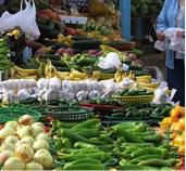 Orinda Farmers Market