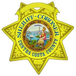 CCC Sheriff