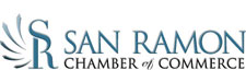 San Ramon Chamber Logo