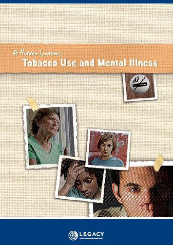 childhood onset bipolar disorder research papers