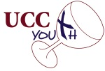 Small UCC youth logo