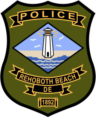New RBPD Patch