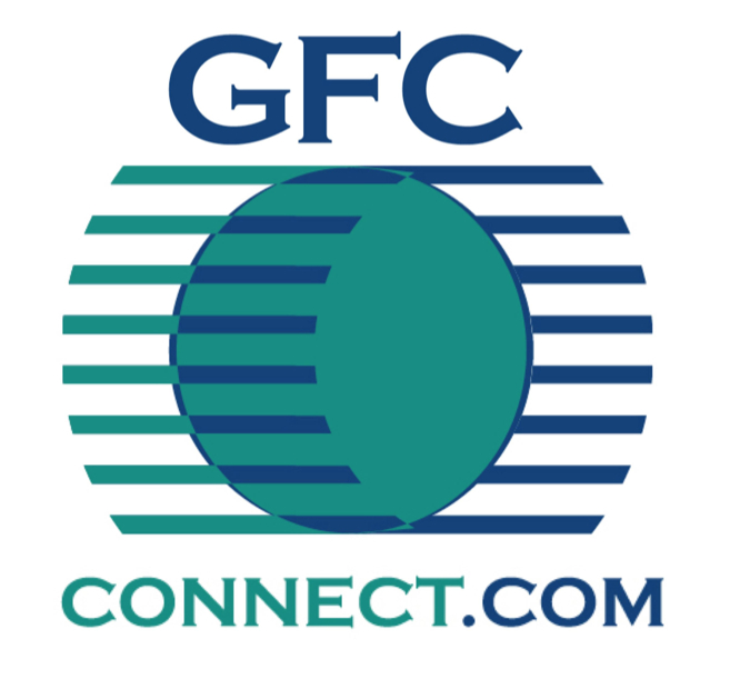 GFC-Connect