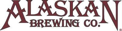 AlaskanBrewing