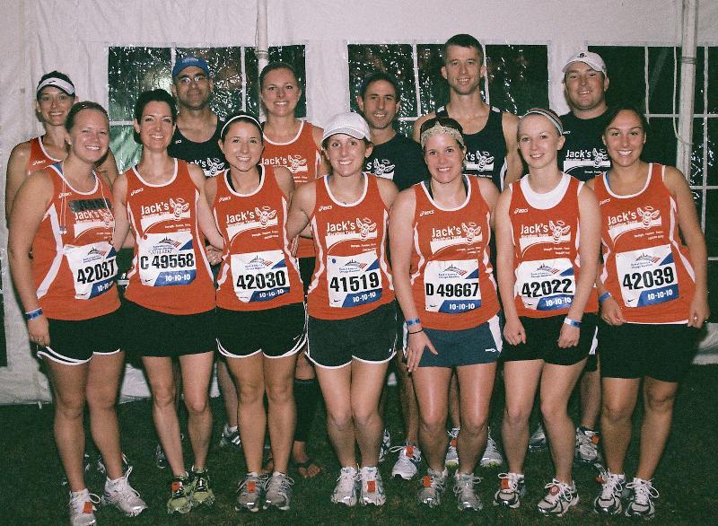 chi team pic tent 2010