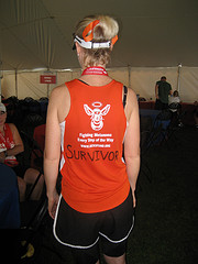 survivor 08