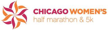 2012 Women's half marathon