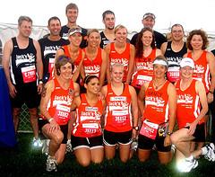 Marathon team08