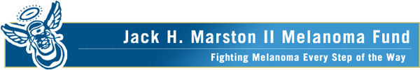 Jack H. Marston Melanoma Research Fund