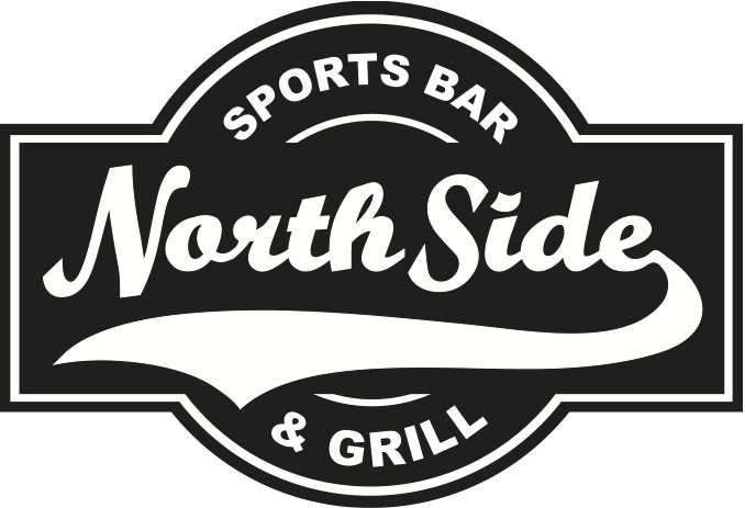 North Side sports bar & grill