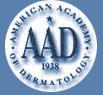 AAD Logo.color