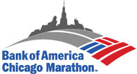 Bank of American Chicago Marathon