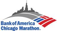 Bank of American Chicago Marathon