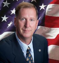 Steve Ochs