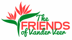 Friends of Vander Veer