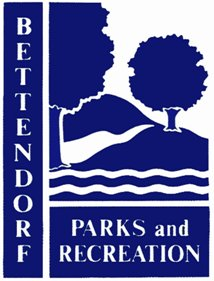 Bettendorf Parks and Recreation