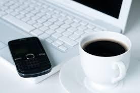 computerwithcoffee