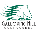 gallopinghill