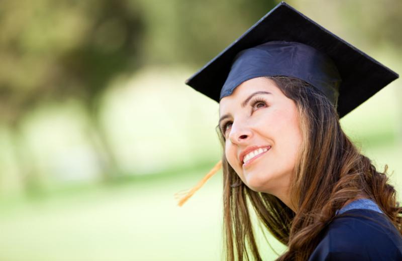 pensive_female_graduate.jpg