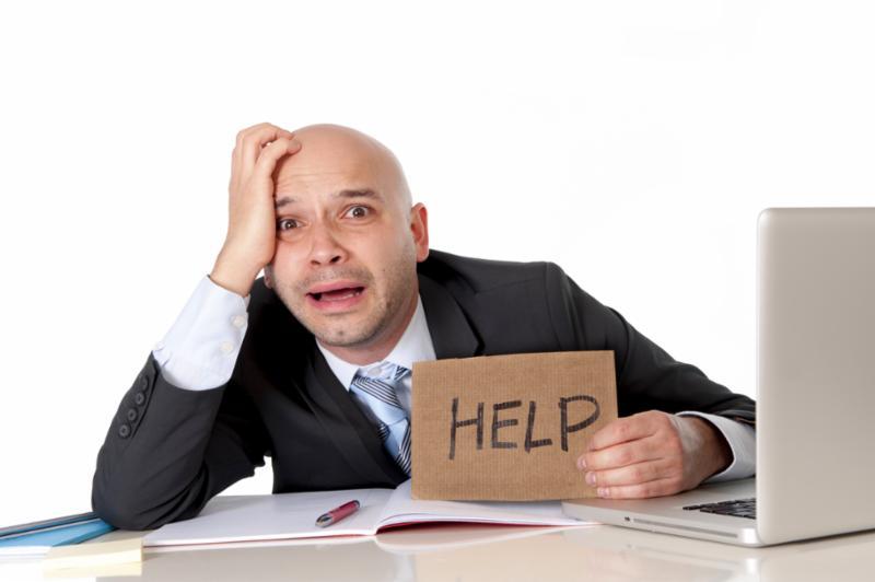 businessman_help.jpg