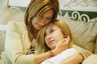 consoling-mom.jpg