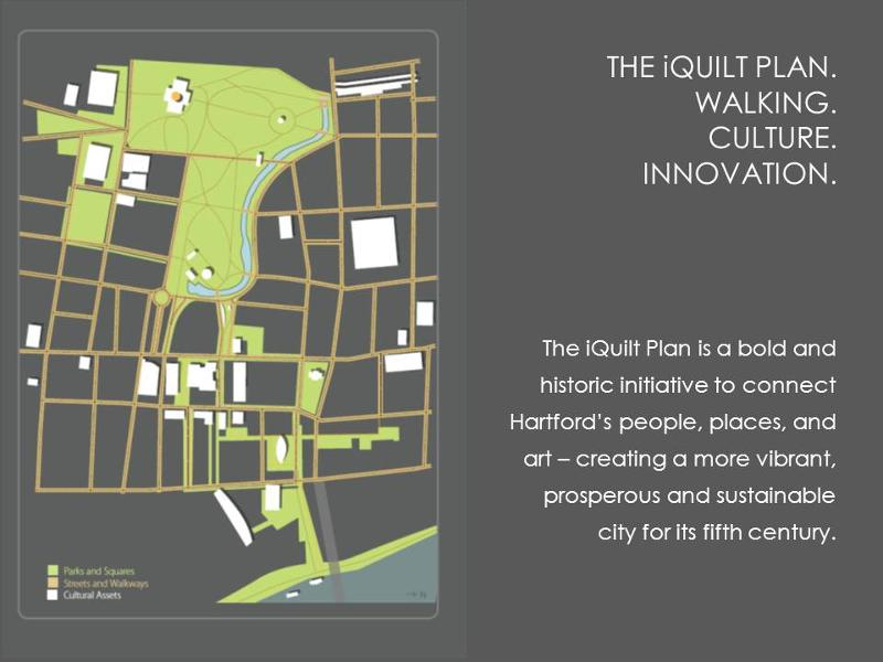 iQuilt Plan Pic