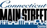 Connecticut Main Street Center