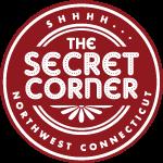 Secret Corner Logo