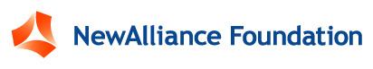 NewAlliance Foundation