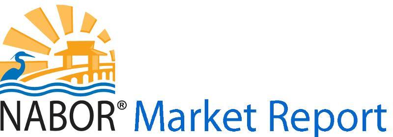 Nabor Market Report