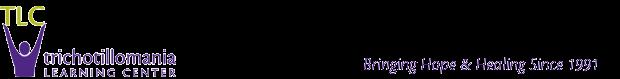 www.trich.org