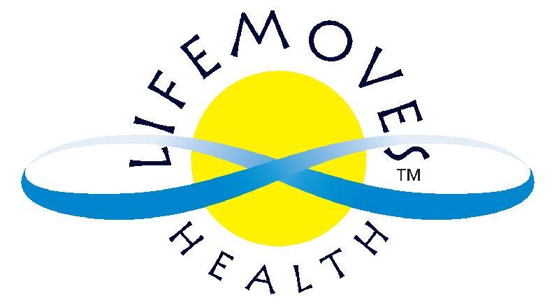 Lifemoves Health jpeg