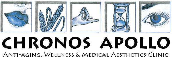 Chronos Apollo