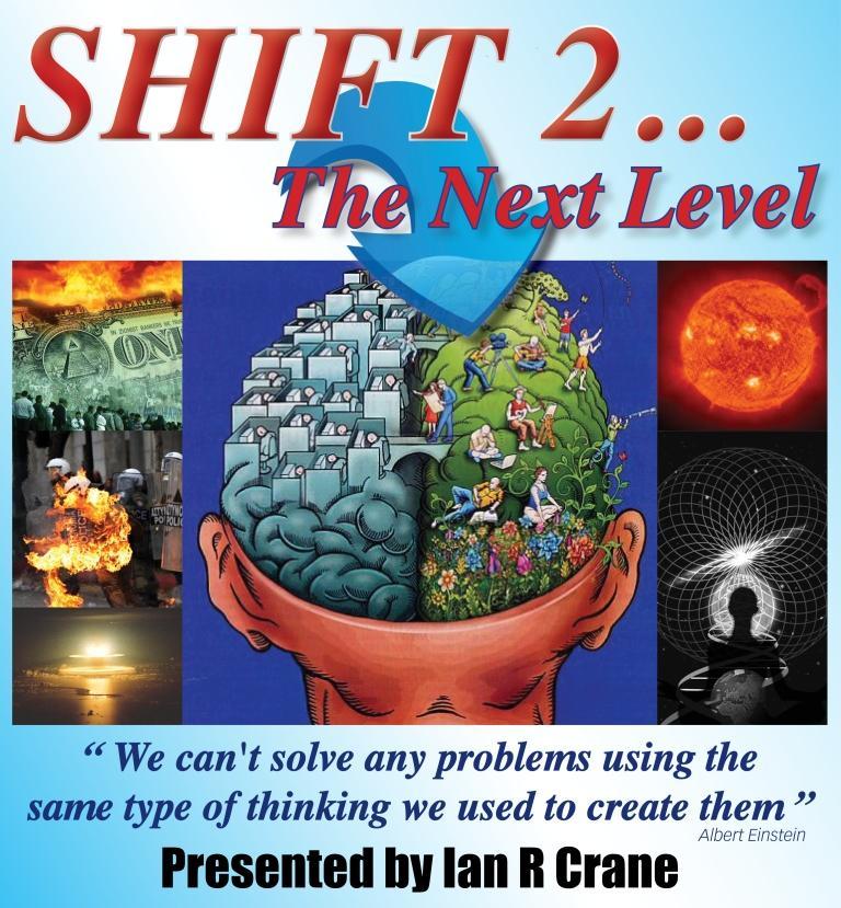 Shift 2 - Crop