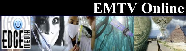 EMTV Online Header_1