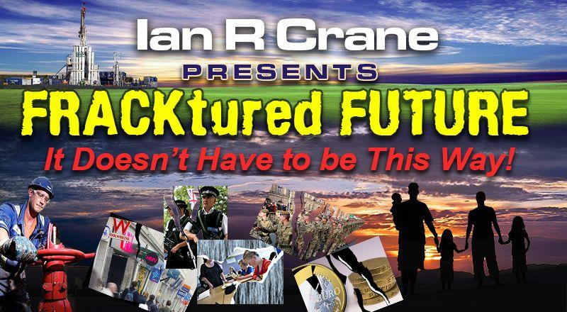FRACKtured Future_1