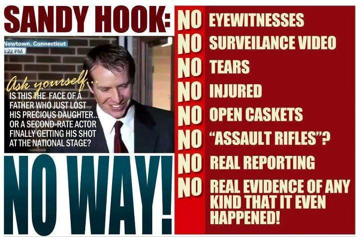 Sandy Hook Expose_1