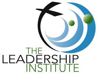 New TLI logo 2