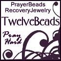 TwelveBeads