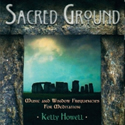 On Sacred Ground
