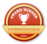 Top Meditation Blog