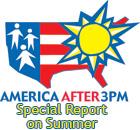 Afterschool Alliance Summer After 3