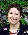 Photo of ED Diane Genco