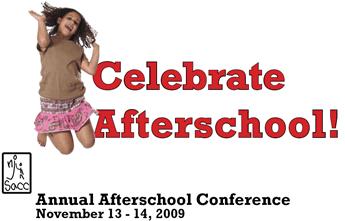 Afterschool Action