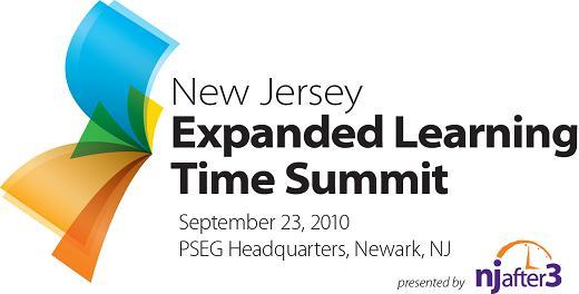 NJ After 3 Summit