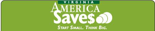 Banner VA Saves