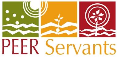 PEER Servants