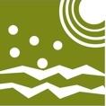 PEER Servants Logo - Investor Panel
