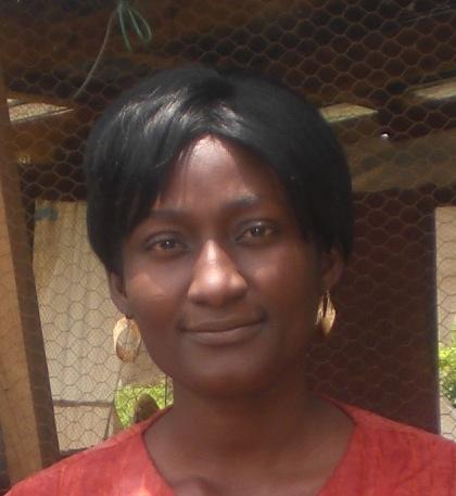 Kikielomo Oluwasegun