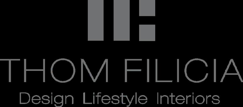 Thom Filicia Logo